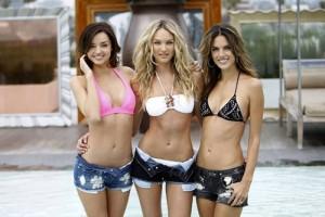 3-mooie-vrouwen